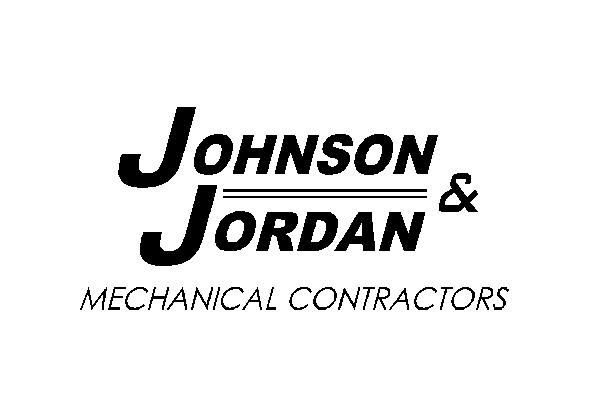 Johnson and Jordan Logo