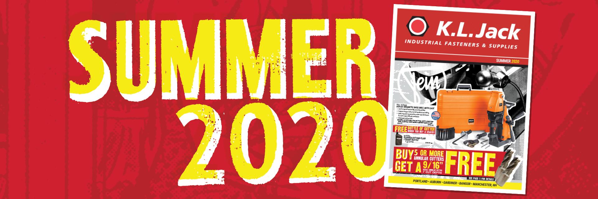Summer2020LandingPageBanners