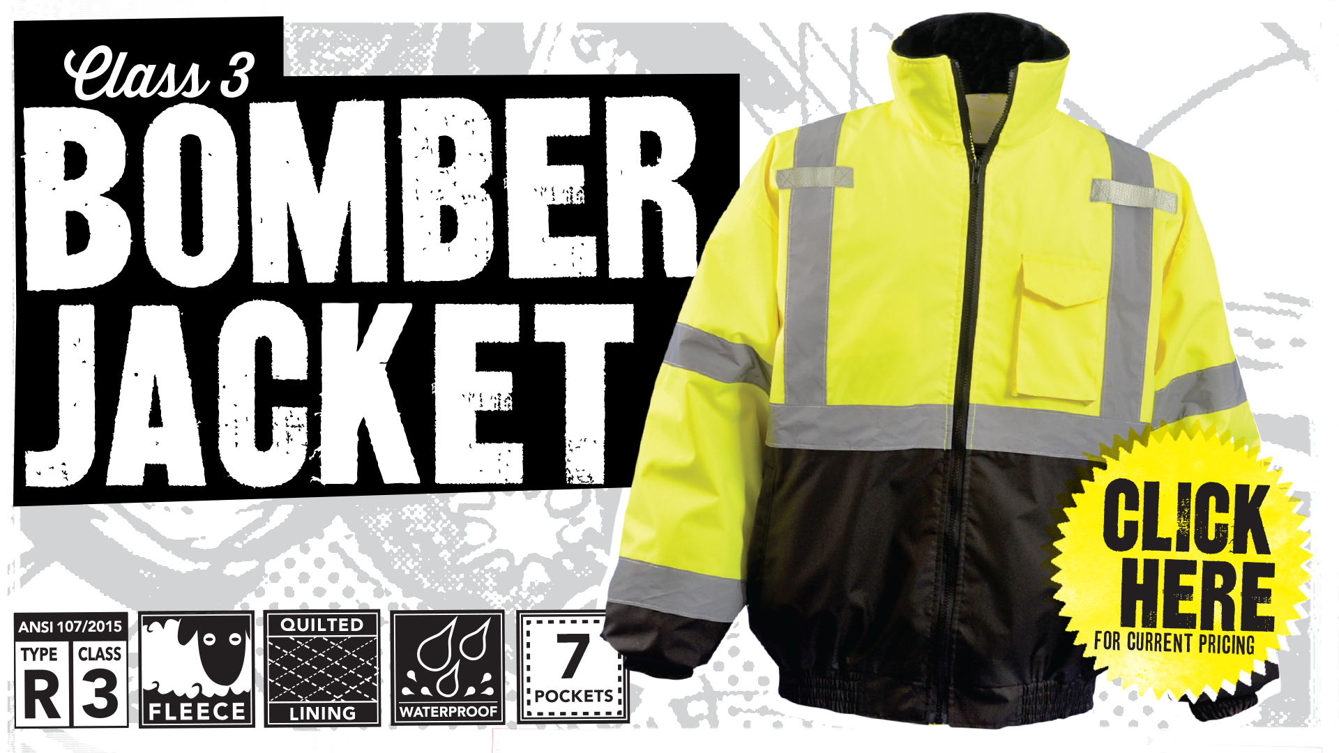 WINTER_BomberJacket